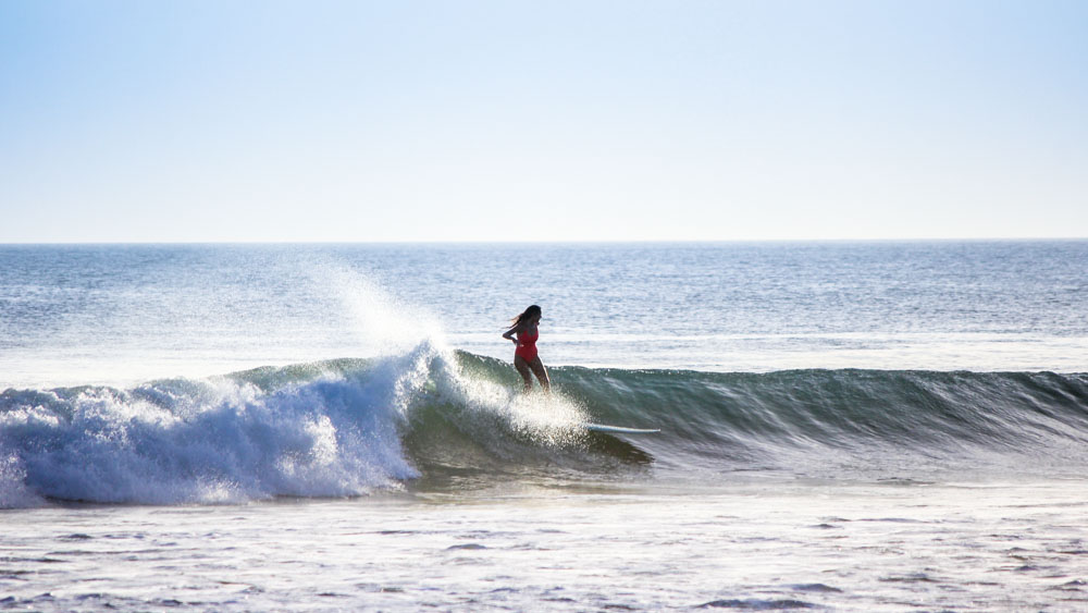 cheap surf trips