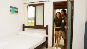 best hotels in panama