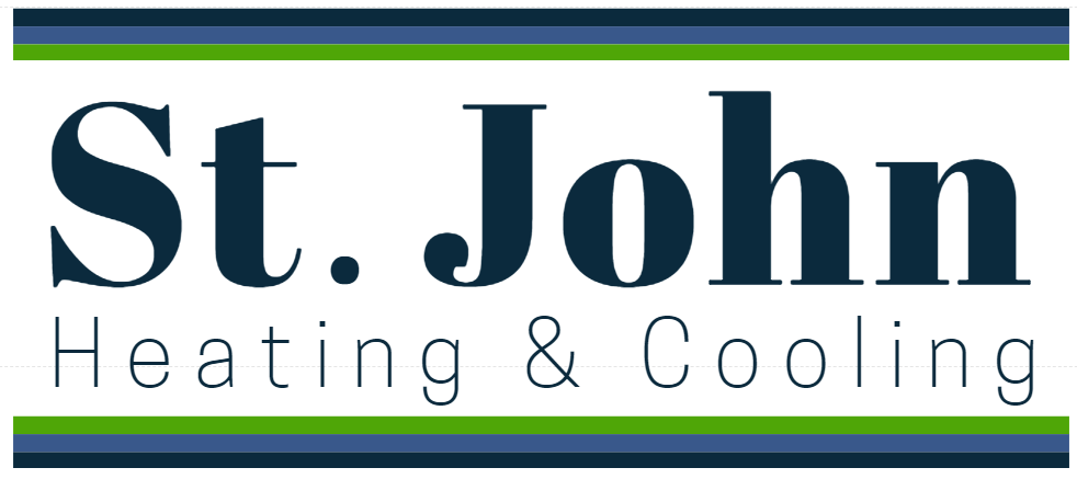 St. John Heating and Cooling