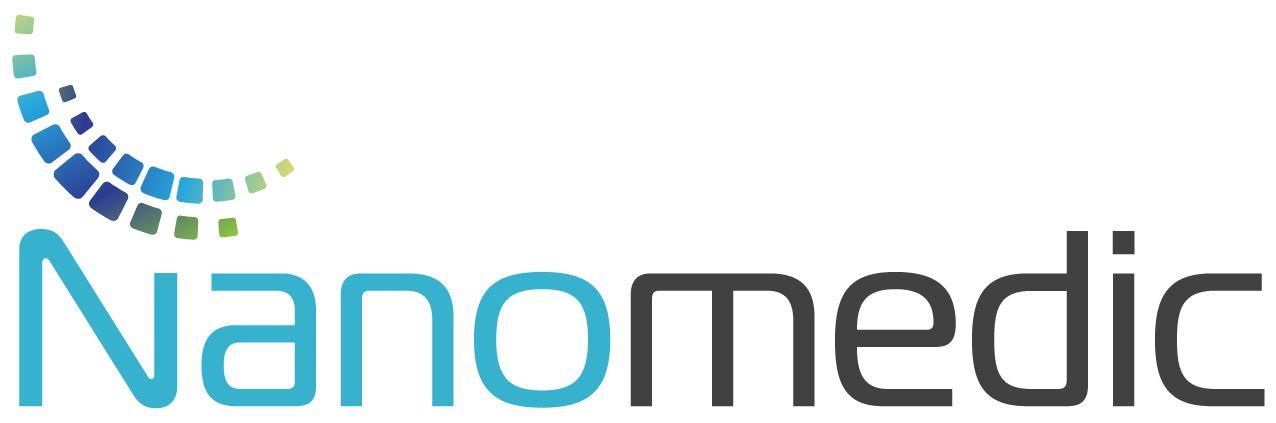 Nanomedic