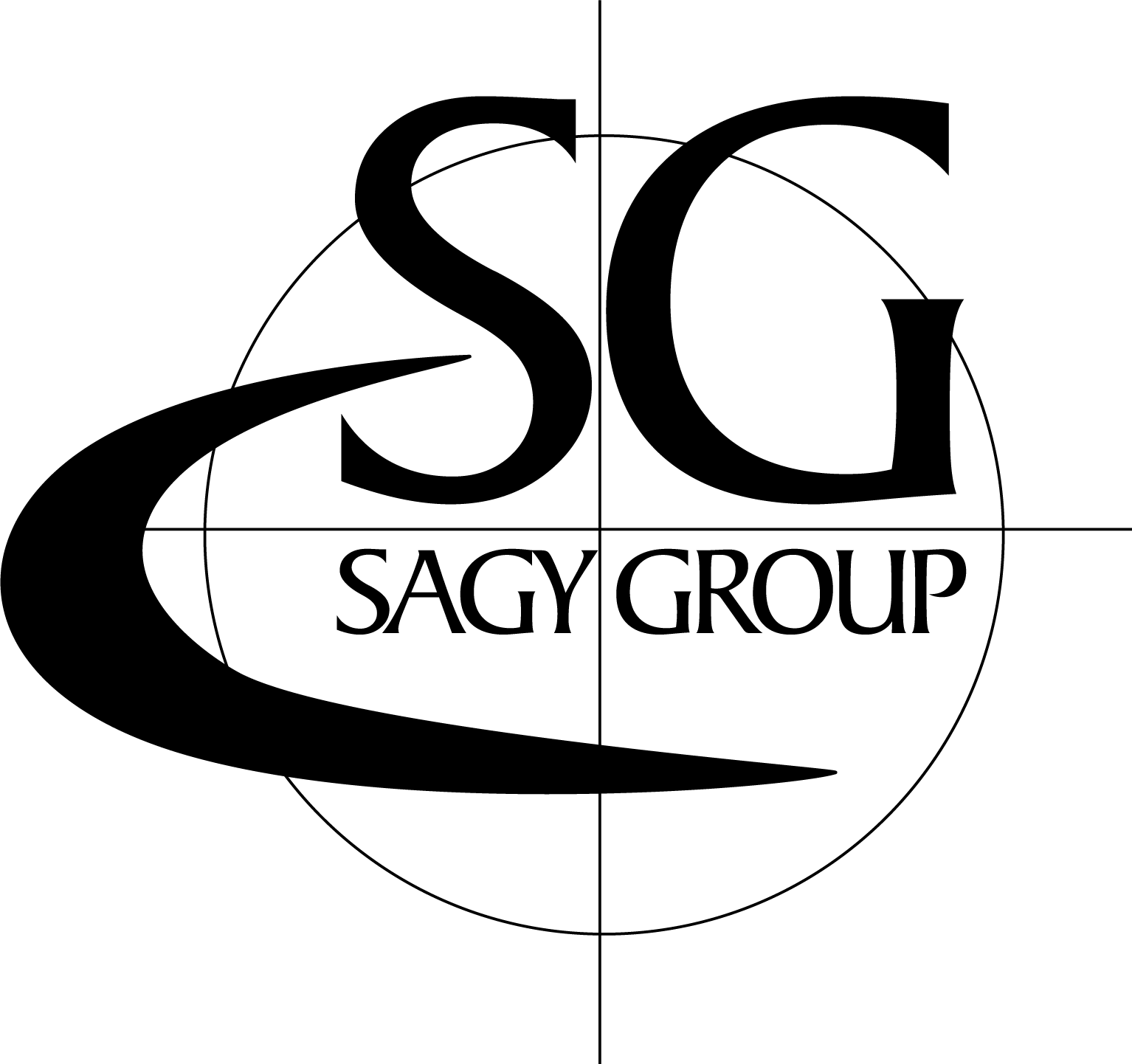 Sagy Group