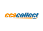 CCS Collect