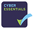 Cyber Essentials Accreditation