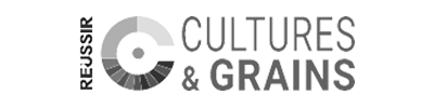 cultures-grains