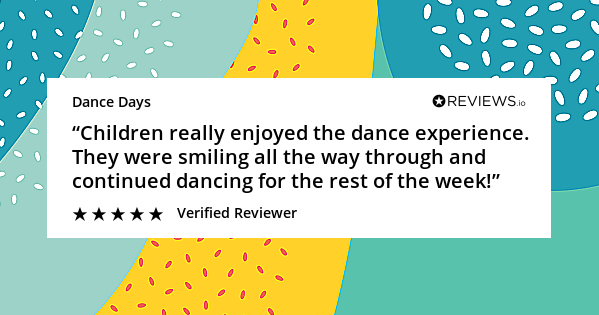 Dance Days Review