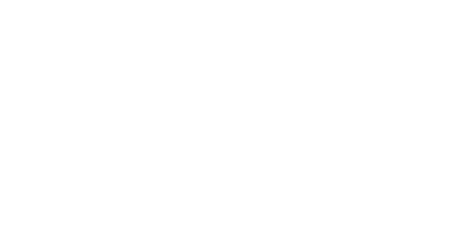 Make Together Taste Magical
