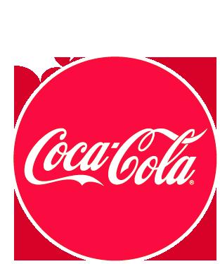 Coca-Cola - Make Together Taste Magical