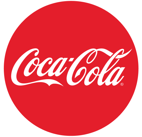Coca-Cola Cook By Numbers
