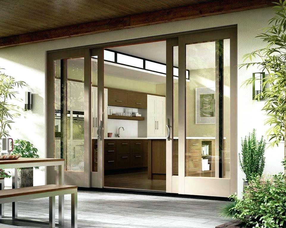 Elevation Build Doors