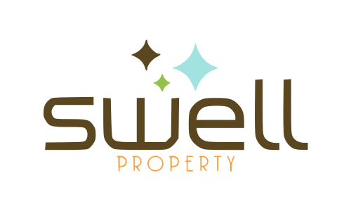 Swell Property