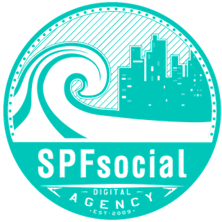 SPFsocial - Digital Agency