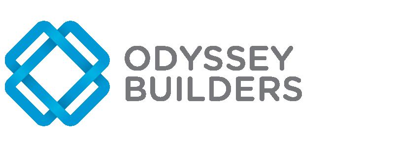 Odyssey Builders