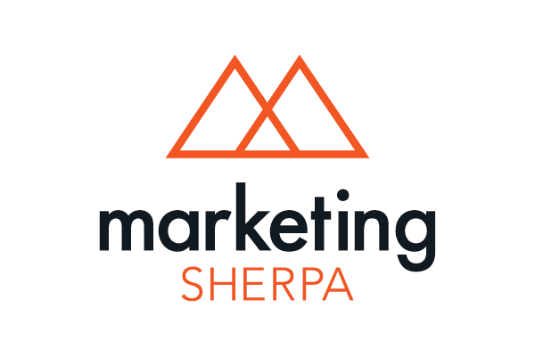 Marketing Sherpa