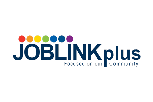 Joblink Plus