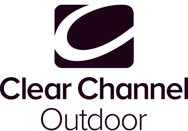 Clear Channel Outdoors