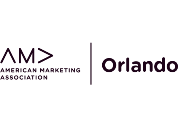 American Marketing Association Orlando