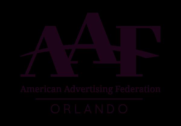 AAF Orlando