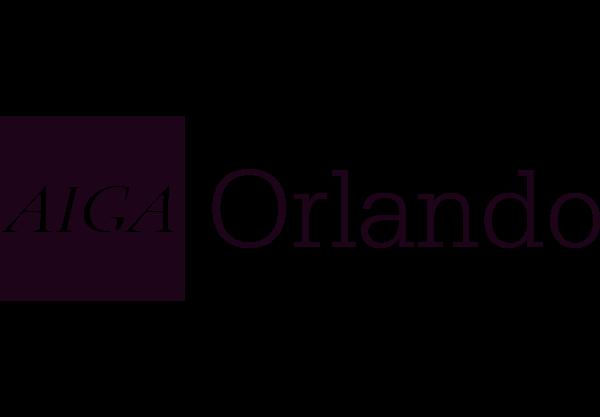 AIGA Orlando