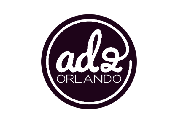 AD2 Orlando