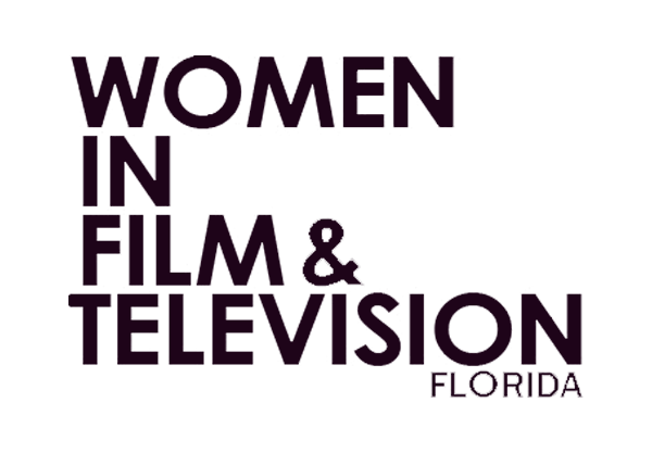 Women in Film & Television Florida