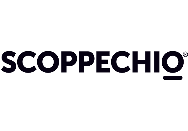 Scoppechio