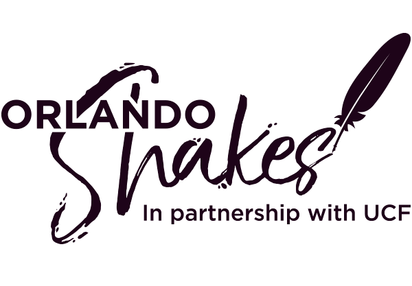 Orlando Shakes in partnership with UCF