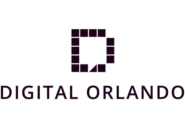 Digital Orlando