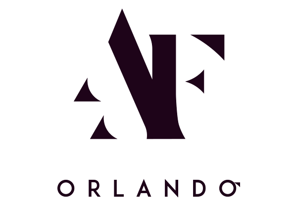 American Advertising Federation Orlando