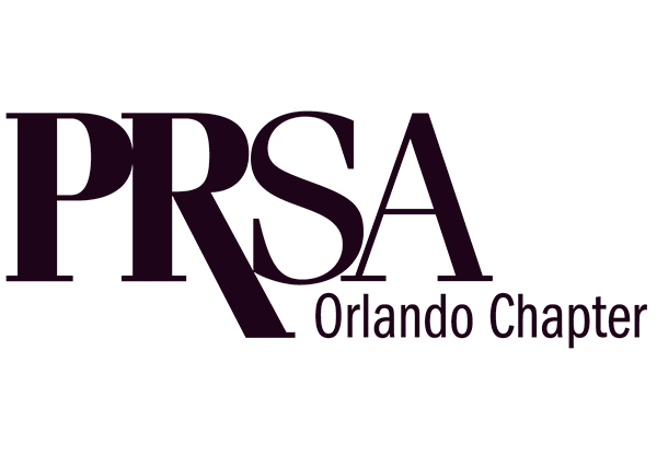 Orlando Chapter Public Relation Society of America