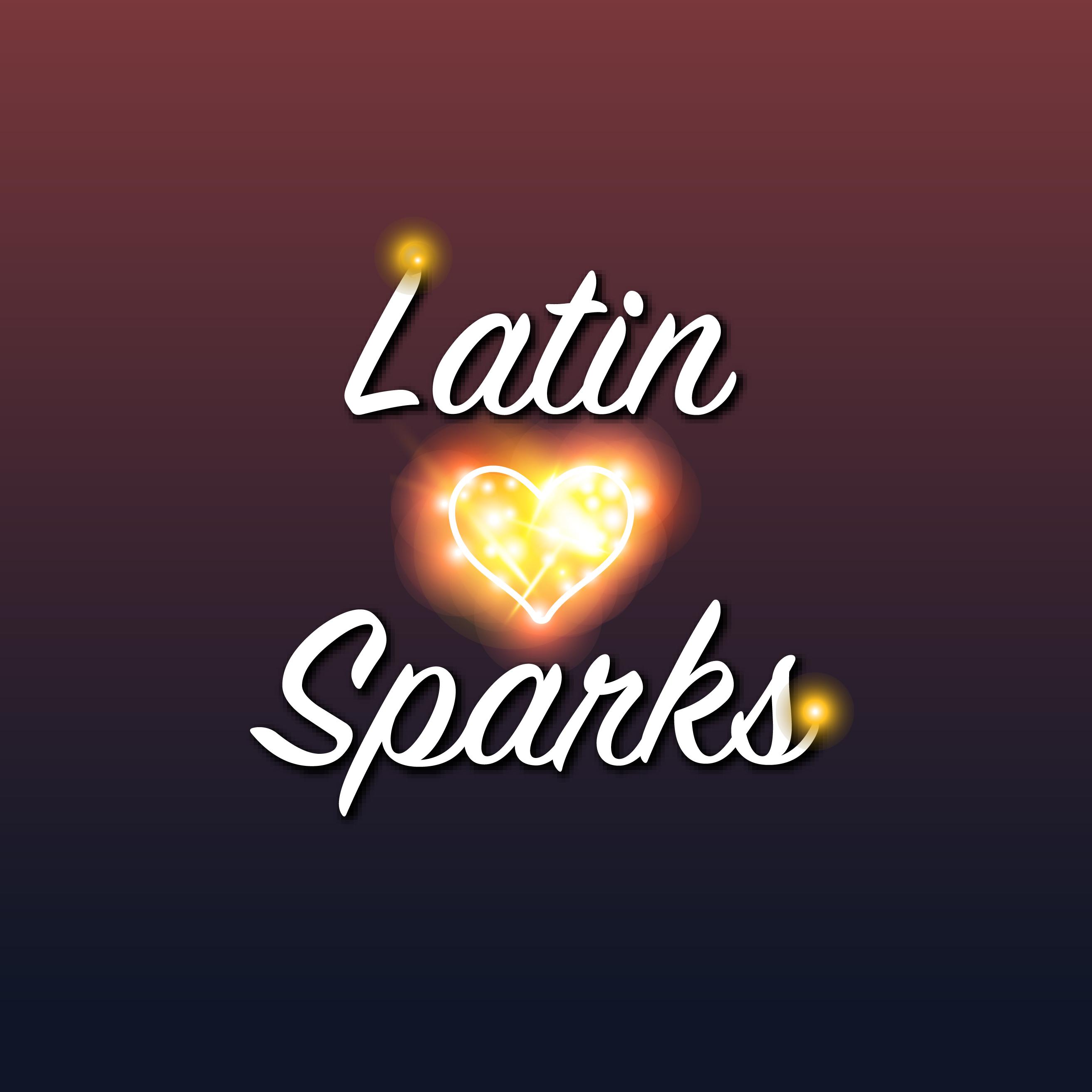 Latin Sparks Festival | Canada's Favourite Latin Festival!