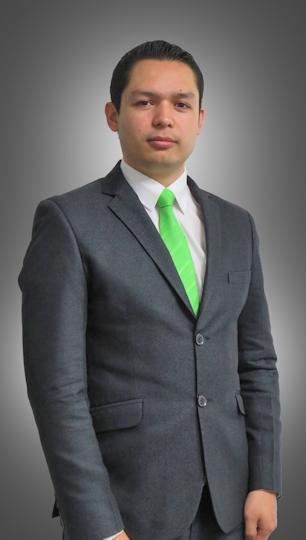 Pérez V.