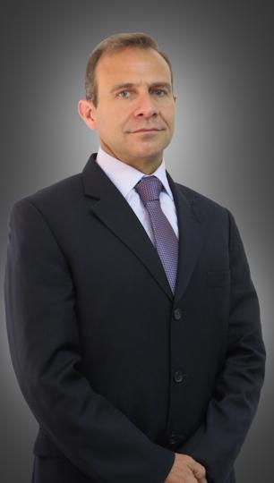González Garavito