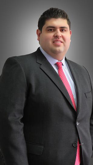 Pérez M.