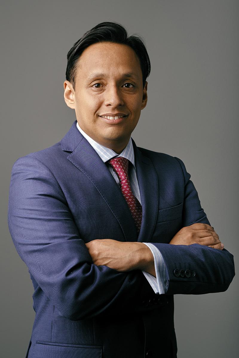 Martínez C.