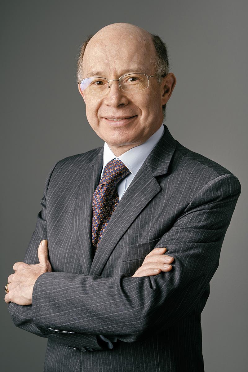 Prieto M.