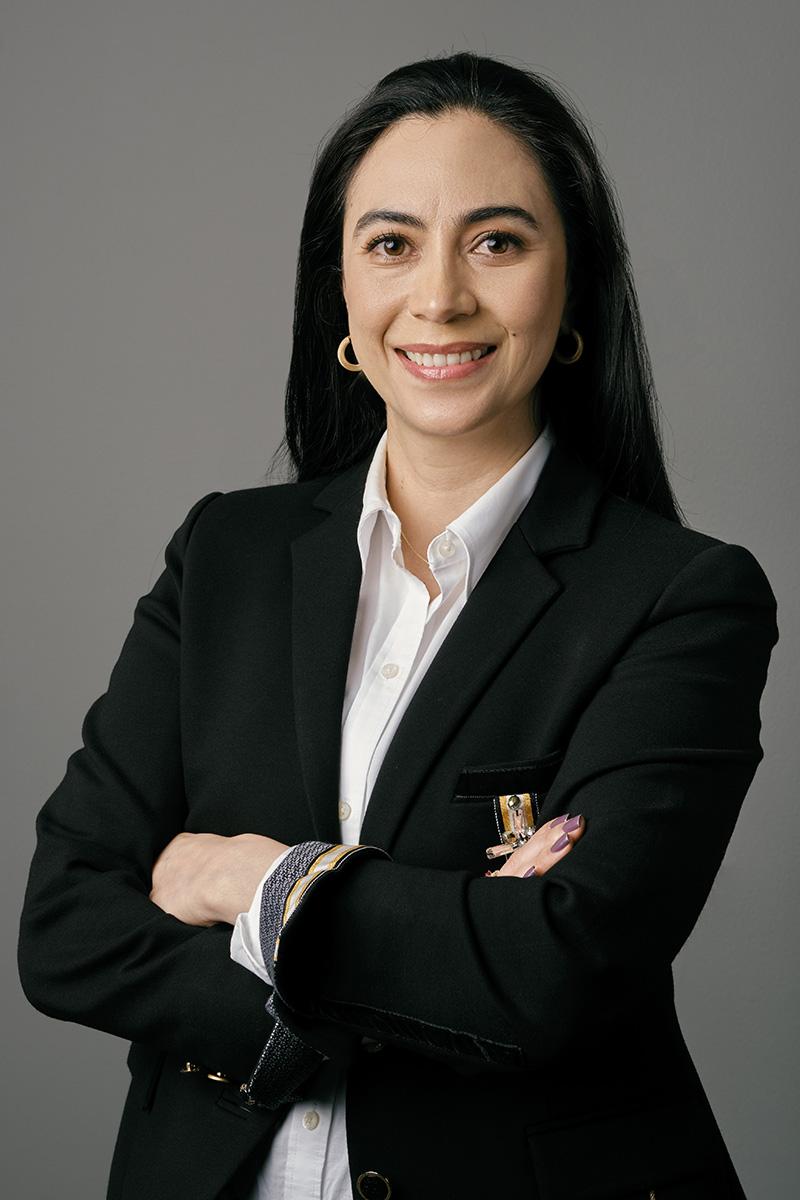 Padilla Bello