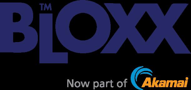 Bloxx configuration backup