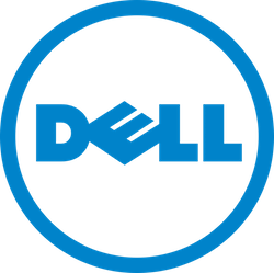 Dell configuration backup and restore