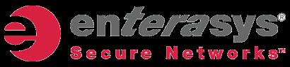 Enterasys configuration backup and restore