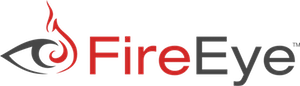 FireEye configuration backup and restore