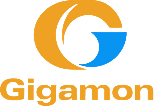 Gigamon configuration backup and restore