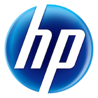 HP configuration backup and restore