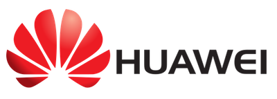 Huawei configuration backup and restore