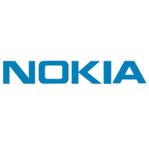 Nokia configuration backup and restore