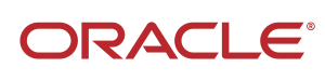 Oracle Acme appliance configuration backup and restore