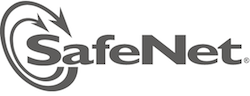 SafeNet configuration backup and restore