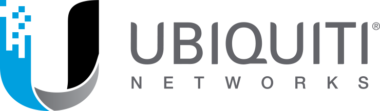 Ubiquiti Networks configuration backup and restore
