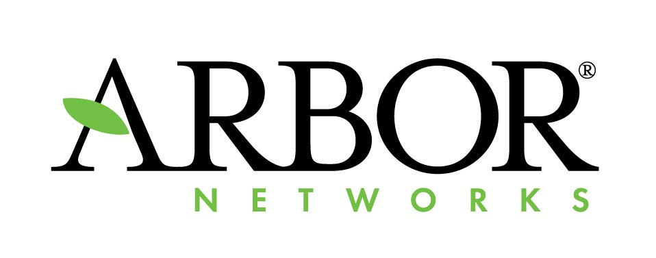 Arbor Networks (Netscout)