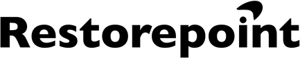 Restorepoint Universal Console Backup