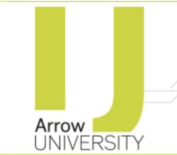 Arrow University - Darmstadt